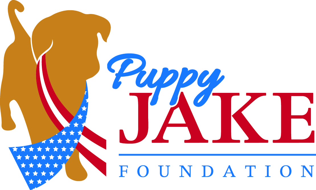 Puppy Jake Foundation Named Focus Charity